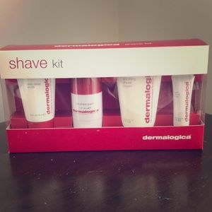 Dermalogica Men's Shave Kit Gift Set